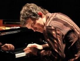 Pat Metheny y Tommy Emmanuel, en el XXVIII Festival de Jazz de Madrid