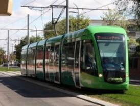 Ecolo Verdes propone recuperar el tranvía en Madrid