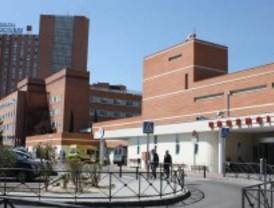 El 12 de Octubre participa en el primer trasplante renal cruzado en Madrid