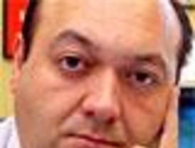Pérez y las dos almas del PSOE