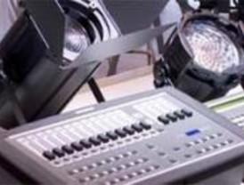 Casi 200 empresas del sector audiovisual se darán cita en Broadcast