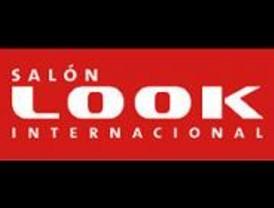 Toda la peluquería y estética en Look 2007