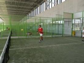 El Ayuntamiento pone a la venta el Abono Deporte Madrid para los polideportivos municipales