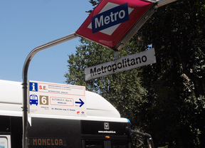 El transporte se refuerza ante la beatificación y las oposiciones de sanidad