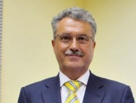 El alcalde de Coslada declara en el juicio que no sabía que el ex jefe de Policía estaba sancionado