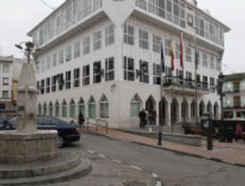 Un alto cargo de Arganda, llamado a declarar por Gürtel