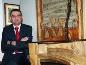 El alcalde de Parla solicita reunirse con Aguirre