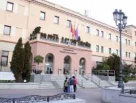 El PSOE dice que la deuda del Ayuntamiento de Pozuelo asciende a 70 millones de euros