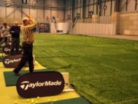 Madrid Golf busca la Ryder Cup 2018
