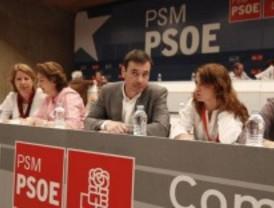 El PSM pedirá la reposición del impuesto de Patrimonio