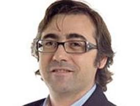 Rodríguez Sardinero, nuevo alcalde de Arganda del Rey
