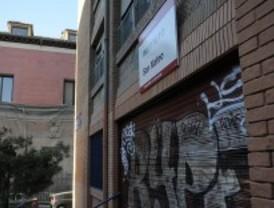 La Comunidad reformará el Instituto San Mateo para ampliar el Bachillerato de Excelencia