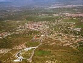 Vecinos de Colmenarejo se manifestarán contra el Plan de Urbanismo