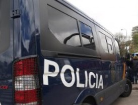 Detenidas una madre y una hija por robar 600.000 euros a las ancianas enfermas a las que cuidaban