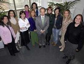 Boadilla celebra el Día de la Mujer Trabajadora