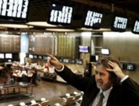 Inteligencia artificial para predecir crisis financieras