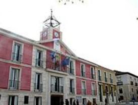 Las 'Gracias Reales' guiarán con humor a los turistas por la historia de Aranjuez