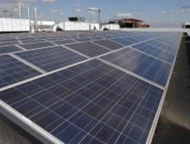 Ayudas del 40% para la instalación de energías renovables