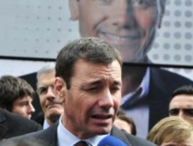 El PSM abre oficinas parlamentarias en todos los municipios madrileños