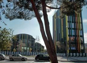 El Ayuntamiento busca 'gestor' para su catedral tecnológica