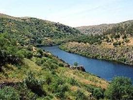 La Plataforma de Defensa del Tajo critica el plan de la cuenca