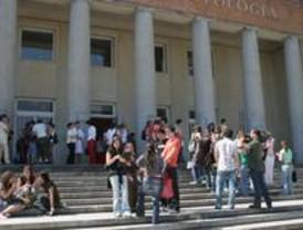 El Ayuntamiento promueve la cultura emprendedora entre los universitarios