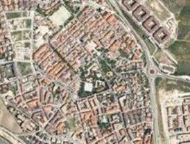 Concluyen las obras del Plan PRISMA 2006-2007 en 82 municipios