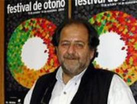El director del Festival de Otoño critica la falta de grandes espacios culturales