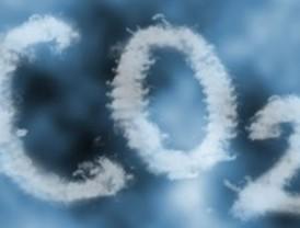 Capturar CO2 contra el calentamiento global