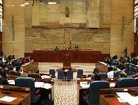 La oposición se niega a apoyar los Presupuestos por