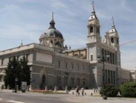 Visita gratuita por los rincones más castizos de Madrid