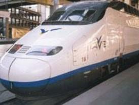 Comienza la perforación del túnel que conectará Madrid y Asturias en 3 horas