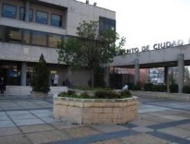 Ciudad Lineal se preocupa por los menores en riesgo de exclusión