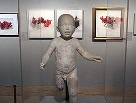 La exposición de Antonio López se despide del Thyssen con récord de visitantes