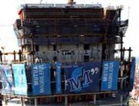 La construcción de la ciudad sanitaria Mutua Madrileña comenzará este verano