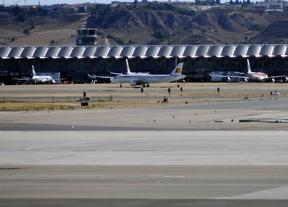 El quinto mejor aeropuerto para familias
