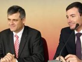 PSOE exige la dimisión inmediata de Gallardón