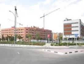 15.479 empresas de la construcción son contratistas y subcontratistas
