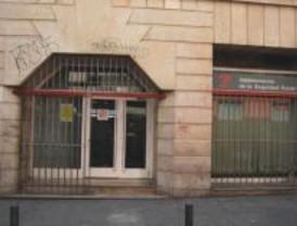 La Seguridad Social perdió 129.572 afiliados en 2009 en la Comunidad de Madrid