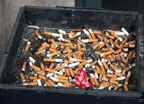 El Gobierno rechaza que se deje fumar en Eurovegas