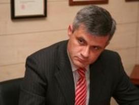 La deuda del Ayuntamiento cuesta a los madrileños 2,3 millones de euros al día