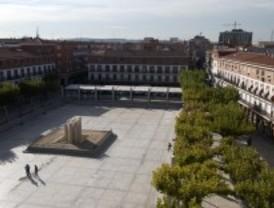La EMVS de Torrejón rebaja un 36% los pisos