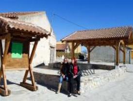 Mejoras en Pinilla del Valle gracias a las ayudas del PANAM