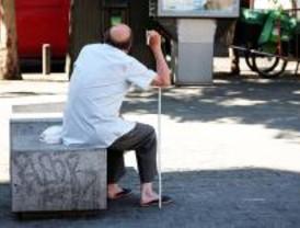 Madrid acumula una de cada tres quejas sobre dependencia