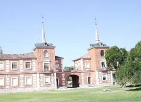 La mayor colección de España sobre la historia de la vid, en Alcalá