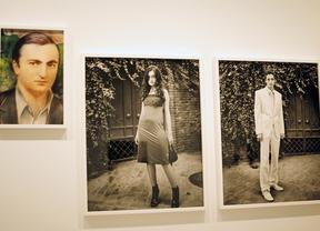 La Fundación Mapfre abre una nueva sala de exposiciones dedicada a la fotografía