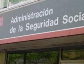 La Seguridad Social pierde 9.740 afiliados en julio