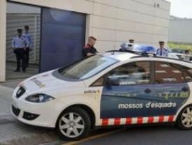 Cuatro encapuchados asaltan a punta de pistola la casa de un curandero en Tarragona