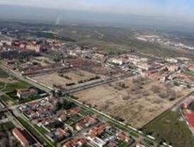 Aprobada con polémica entre Madrid y Alcorcón la 'Operación Campamento'