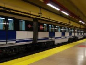 La línea 2 y el Ramal de Metro reabrirán a partir del 30 de agosto